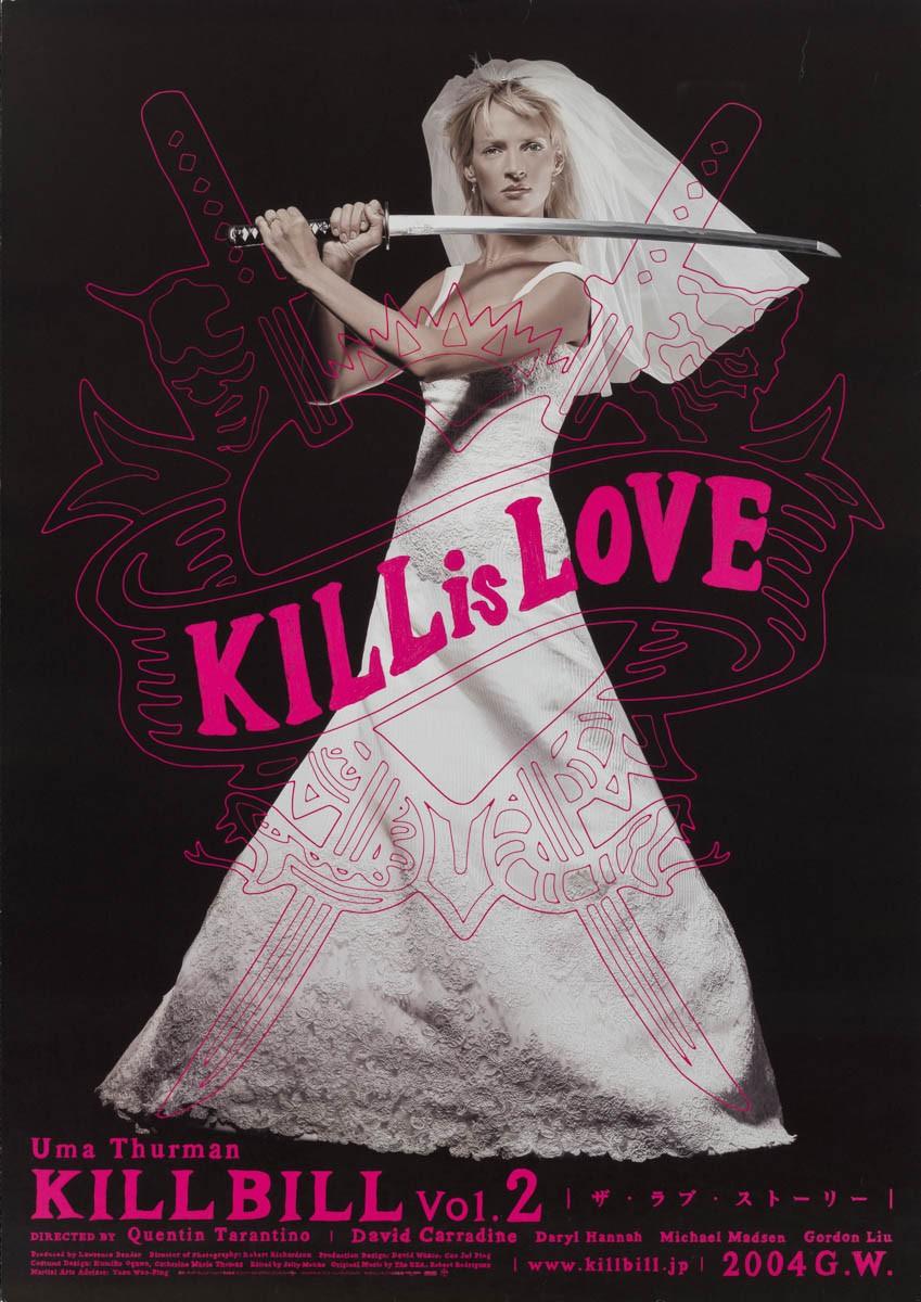 19-kill-bill-vol2-bride-style-japanese-b1-2004-01