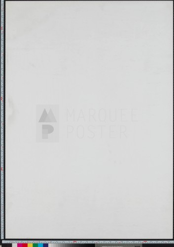 19-kill-bill-vol2-bride-style-japanese-b1-2004-03