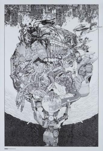 32-akira-art-print-japanese-b1-2012-01