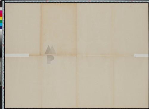 42-samurai-iii-duel-at-ganryu-island-japanese-b0-1956-05