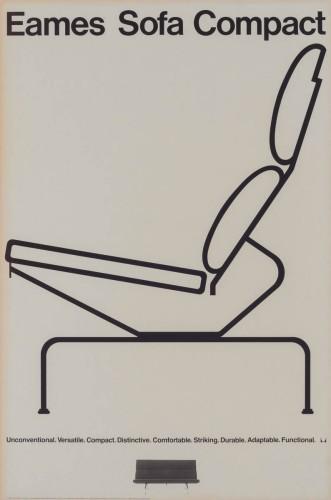 49-eames-sofa-compact-us-arch-d-1981-01