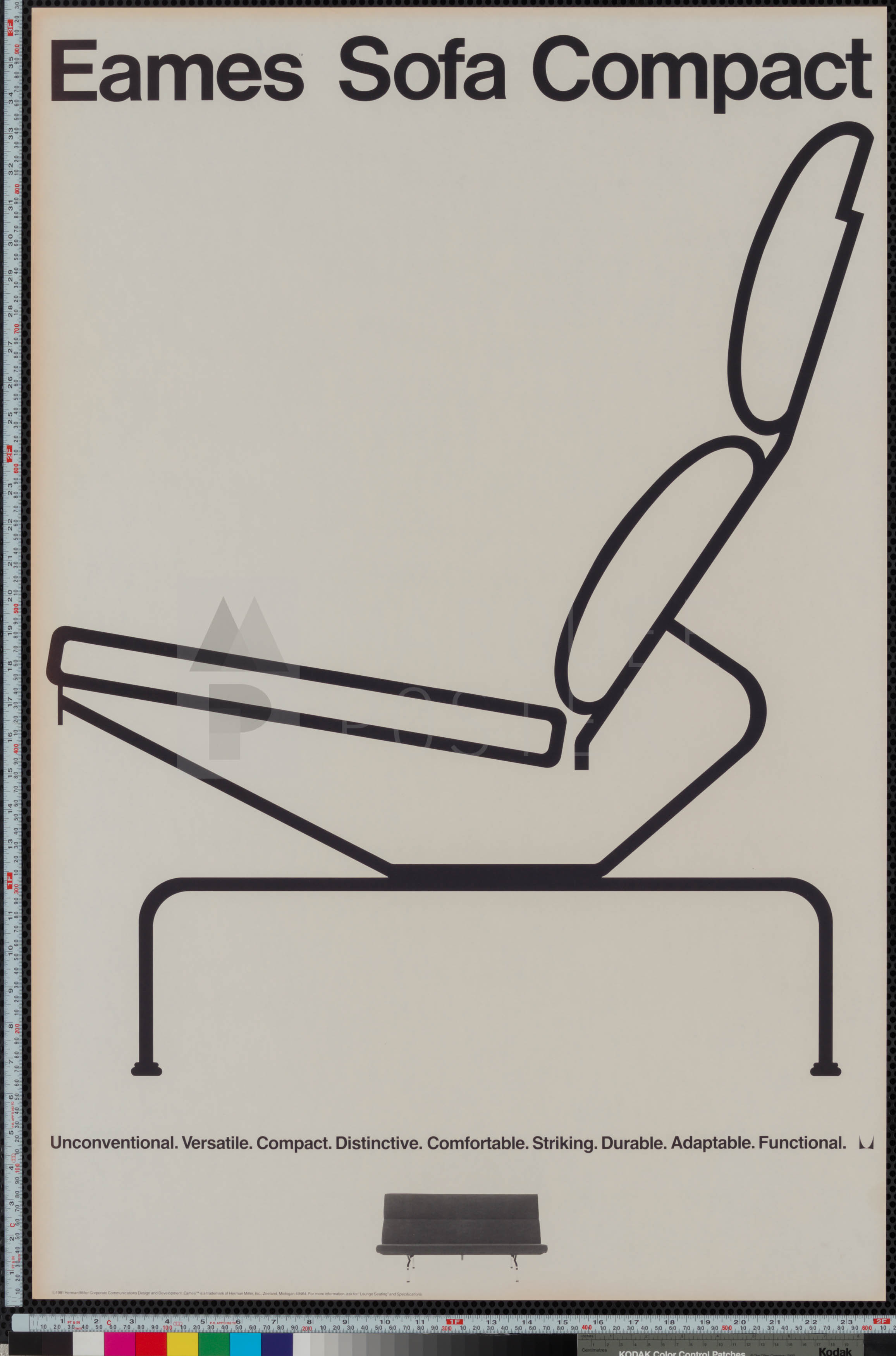 49-eames-sofa-compact-us-arch-d-1981-02