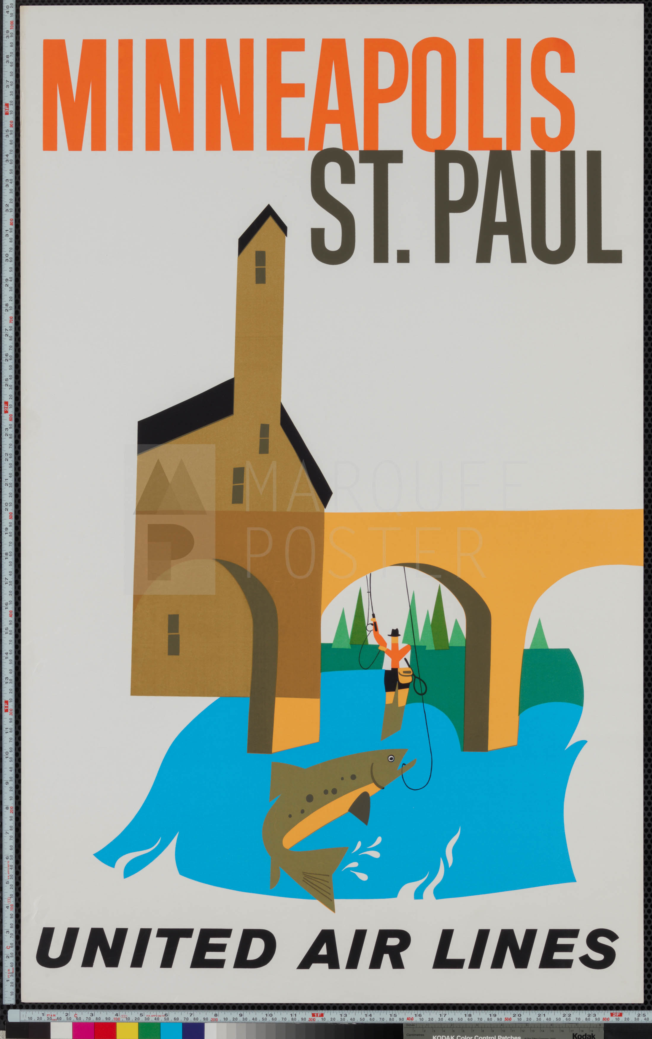 54-united-airlines-minneapolis-st-paul-us-1-sheet-1950s-02