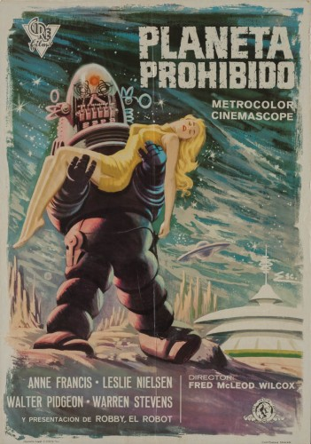 58-forbidden-planet-spanish-1-sheet-1962-01