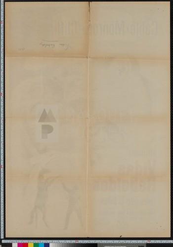 60-misfits-spanish-1-sheet-1962-03