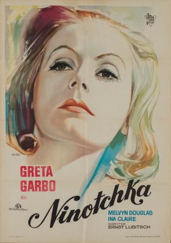 61-ninotchka-re-release-spanish-1-sheet-1963-01
