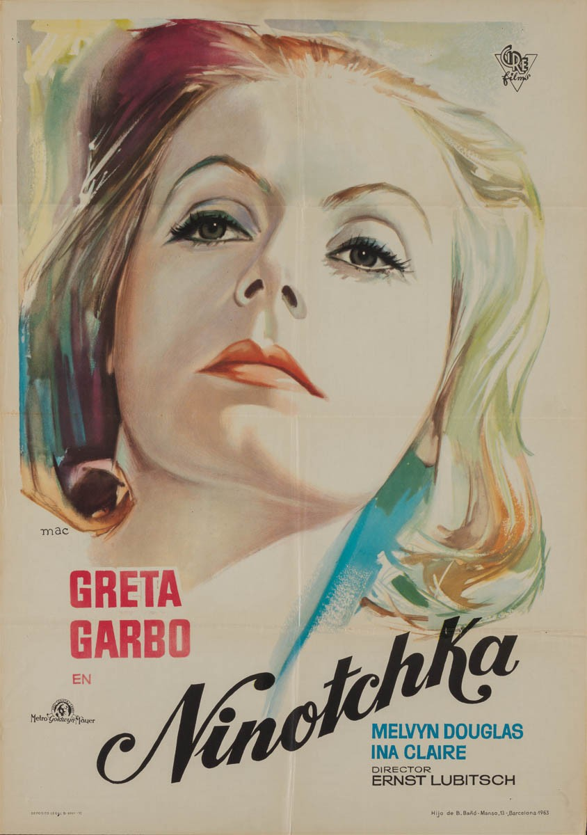 61-ninotchka-re-release-spanish-1-sheet-1963-01