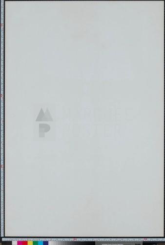 74-big-lebowski-rug-style-international-us-1-sheet-1998-03