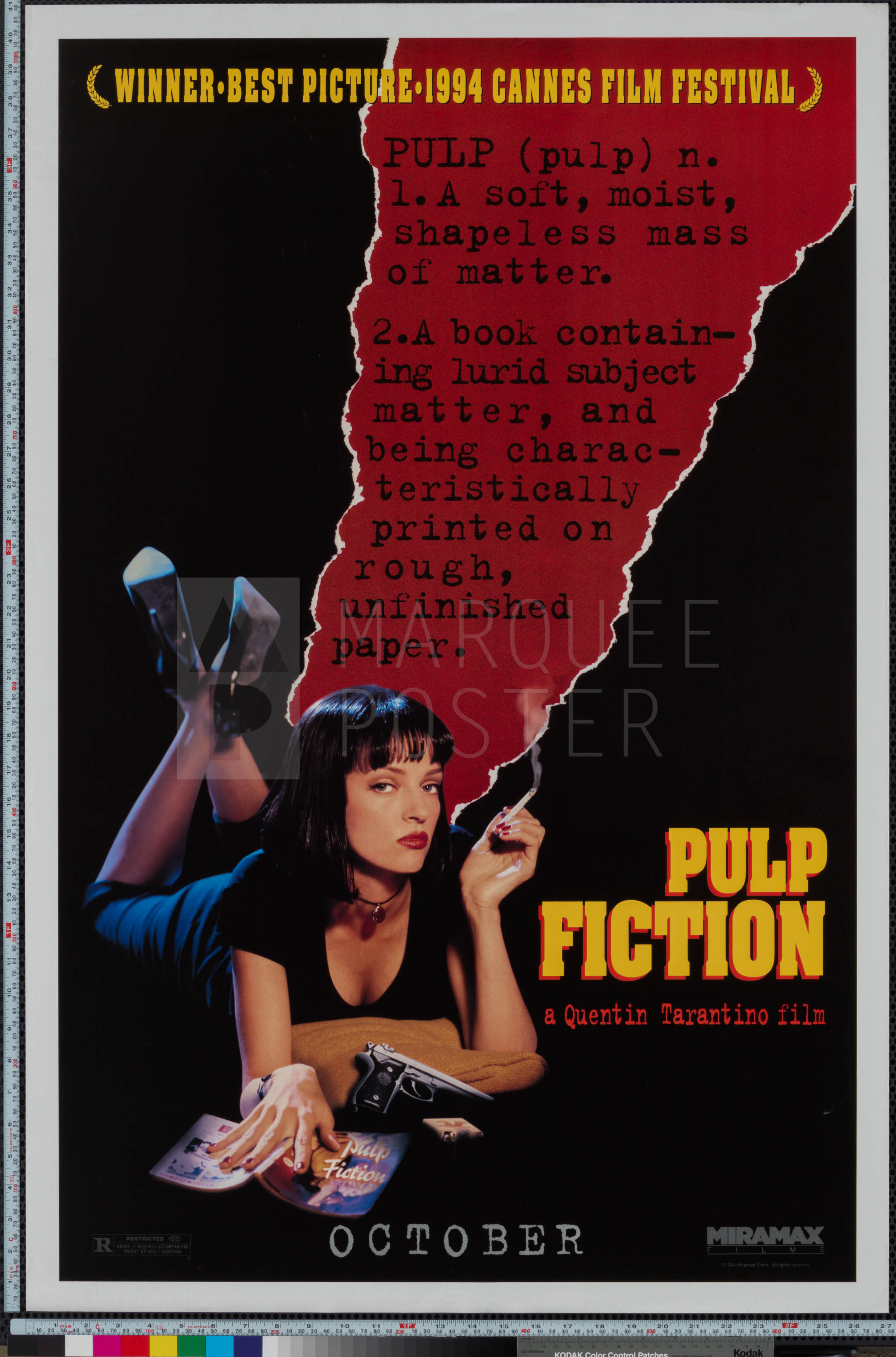 84-pulp-fiction-dictionary-advance-us-1-sheet-1994-02