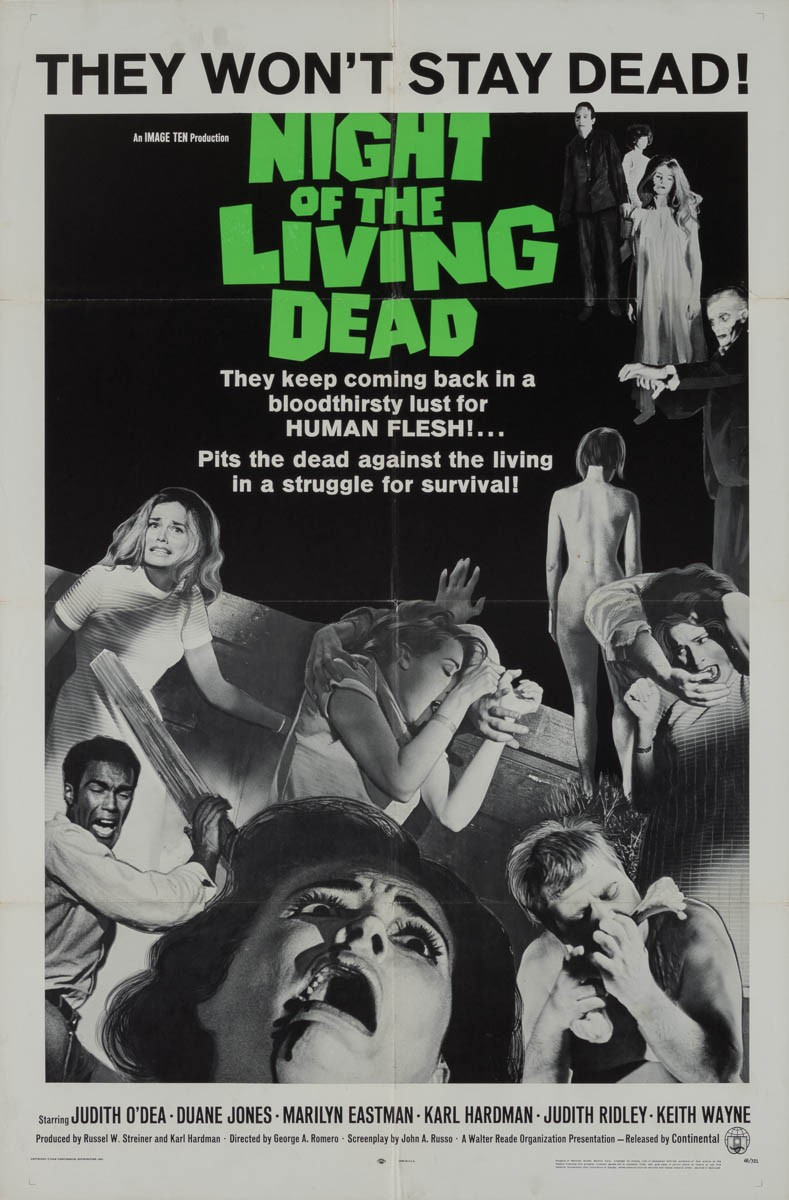 86-night-of-the-living-dead-bright-green-title-style-us-1-sheet-1968-01