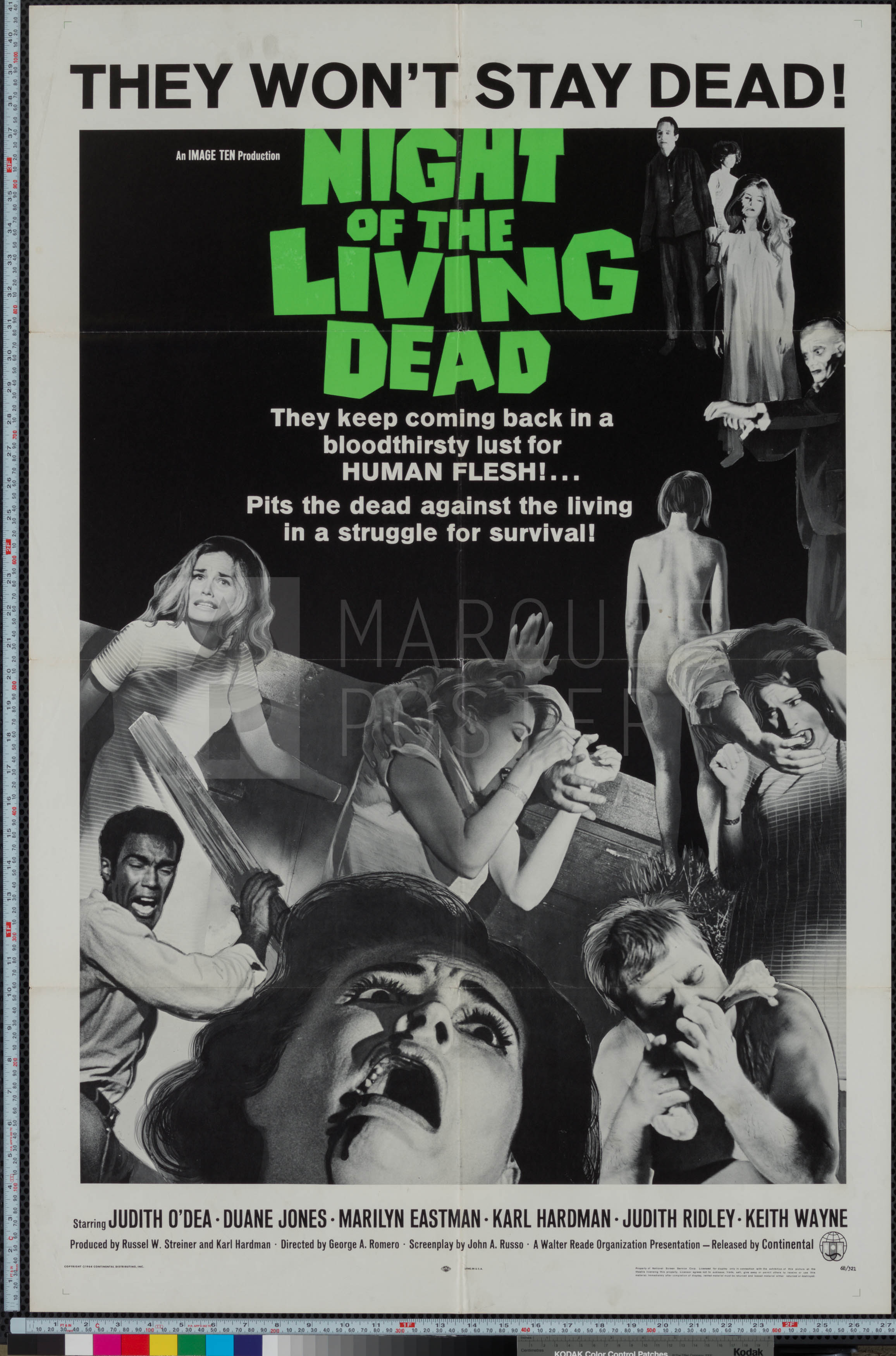 86-night-of-the-living-dead-bright-green-title-style-us-1-sheet-1968-02
