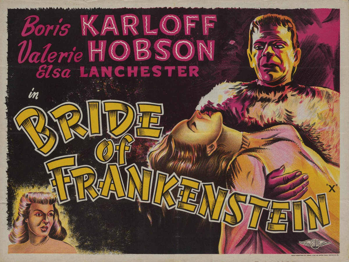 97-bride-of-frankenstein-re-release-uk-quad-1950s-01