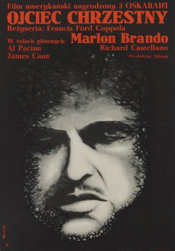 19-godfather-polish-a1-1973-01-9