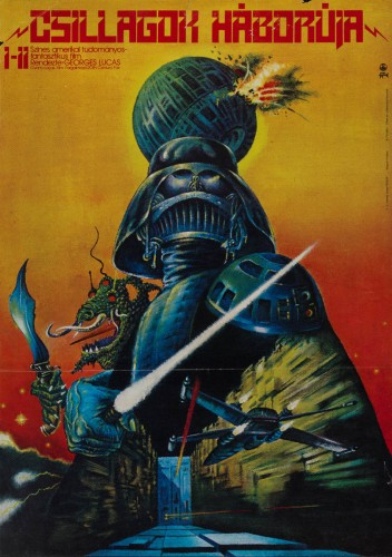 20-star-wars-episode-iv-a-new-hope-hungarian-a1-1979-01-9