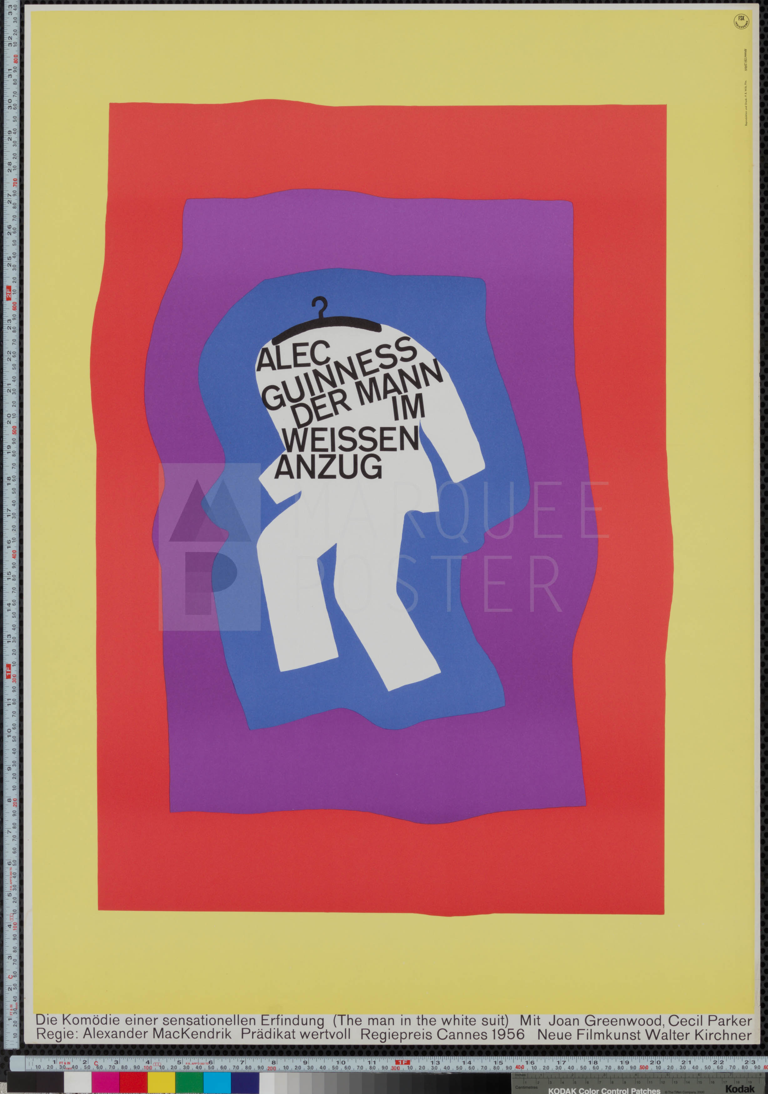 21-man-in-the-white-suit-re-release-german-a1-1970s-02-8