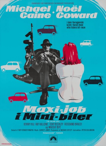 25-italian-job-danish-a1-1969-01-8