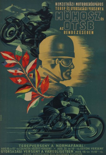 35-international-motorcycle-trail-and-speed-competition-hungarian-a1-1956-01-7