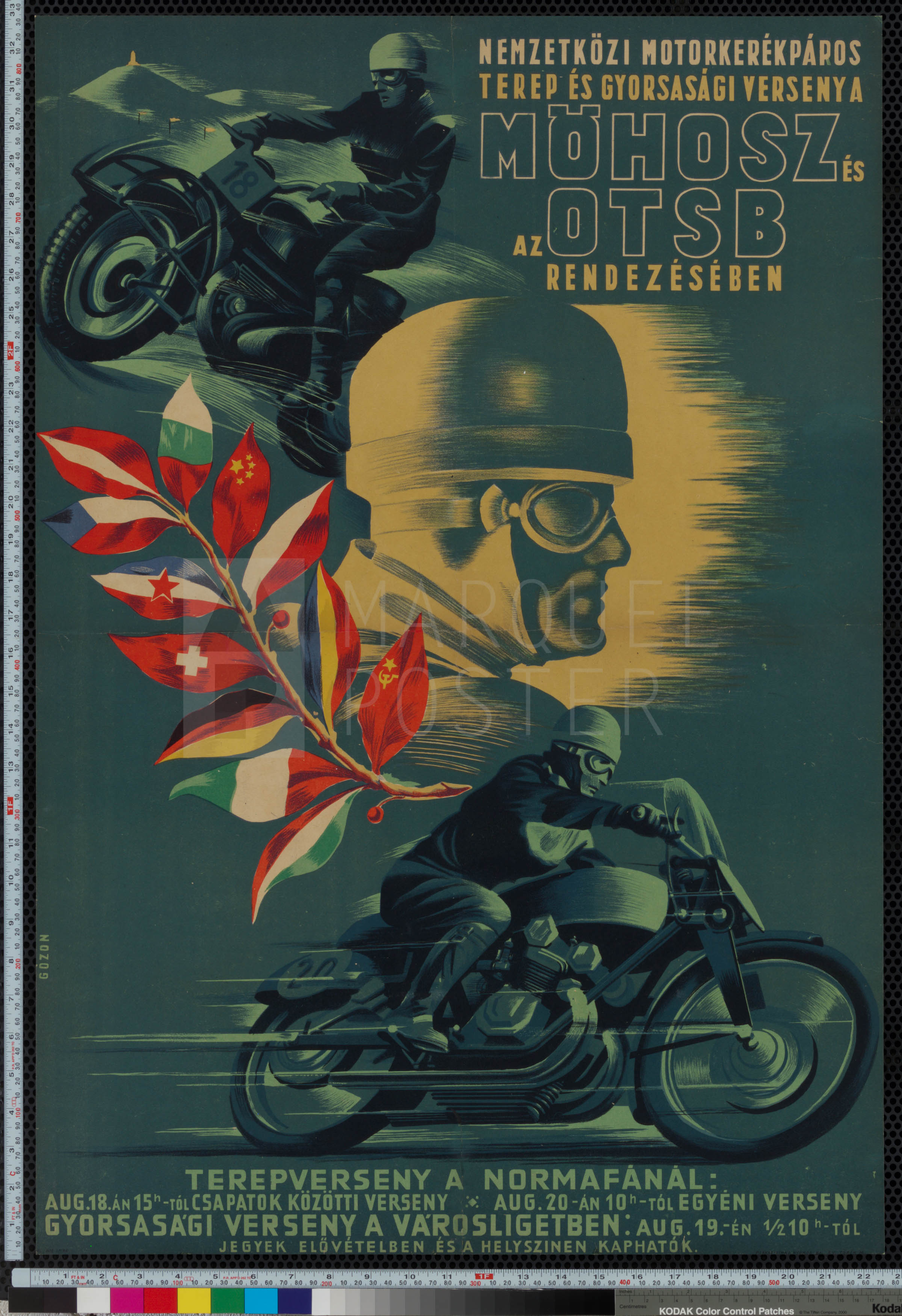 35-international-motorcycle-trail-and-speed-competition-hungarian-a1-1956-02-7