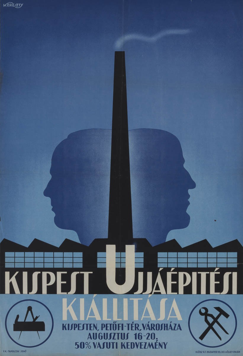 36-reconstruction-exhibition-of-kispest-hungarian-a1-1947-01-7