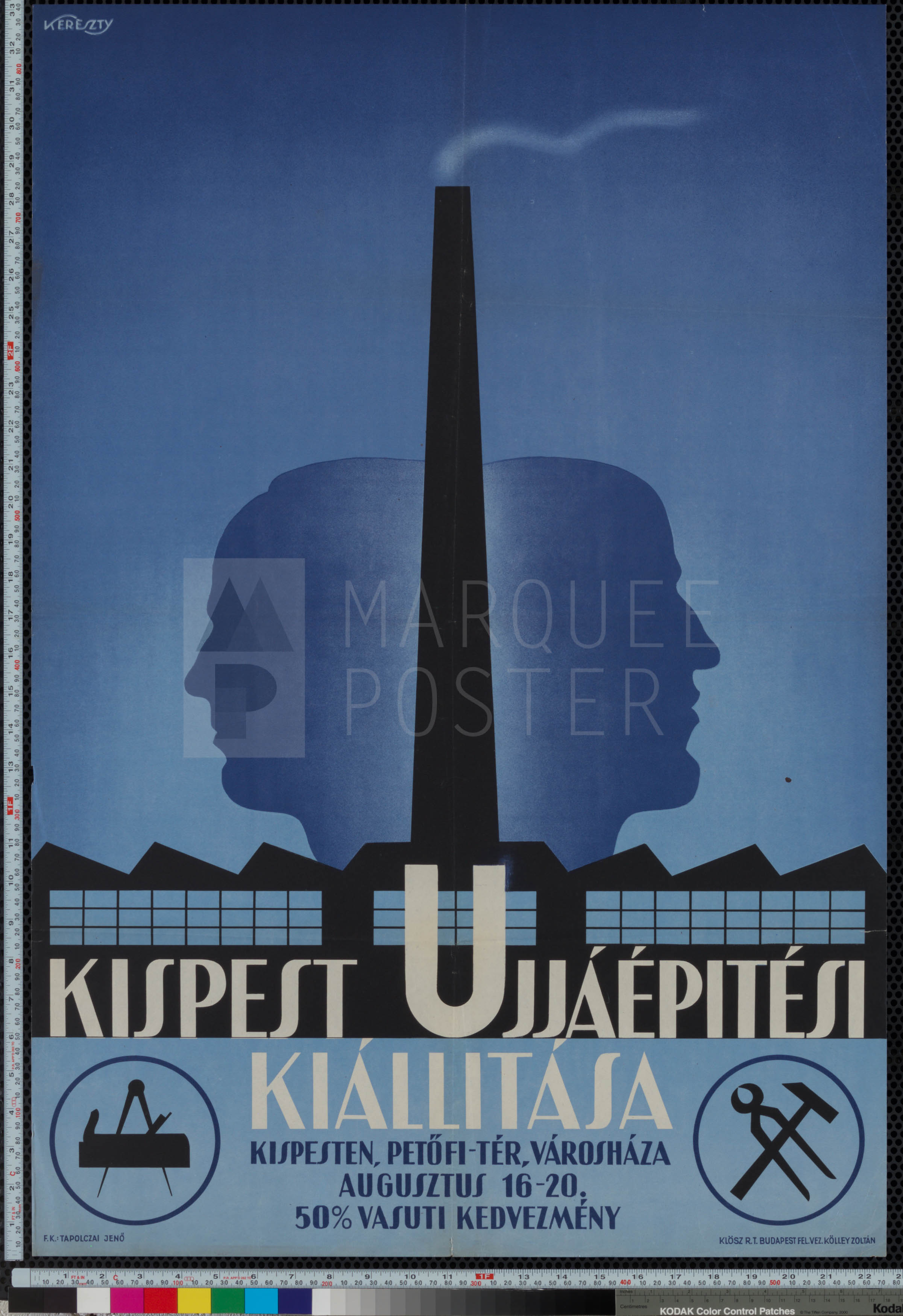 36-reconstruction-exhibition-of-kispest-hungarian-a1-1947-02-7
