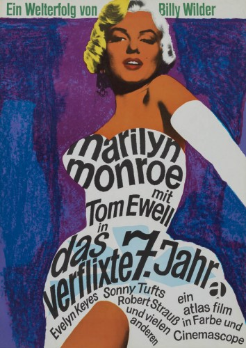 39-seven-year-itch-re-release-german-a1-1966-01-7