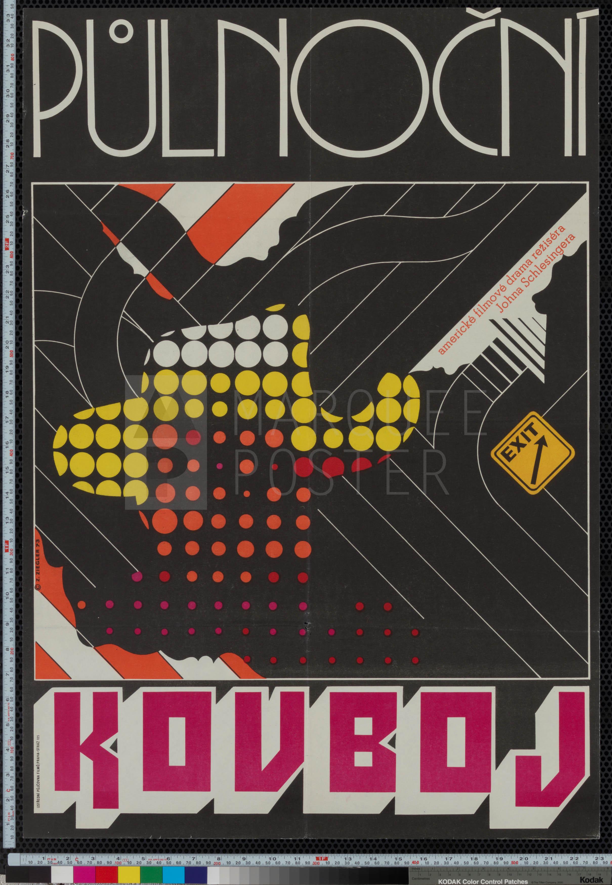 40-midnight-cowboy-czech-a1-1973-02-7