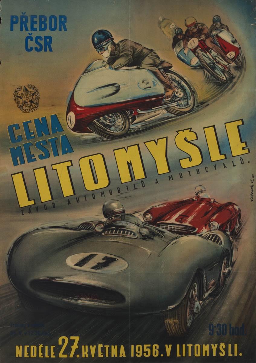 49-championship-czechoslovakia-litomysl-race-cars-and-motorcycles-czech-a1-1956-01