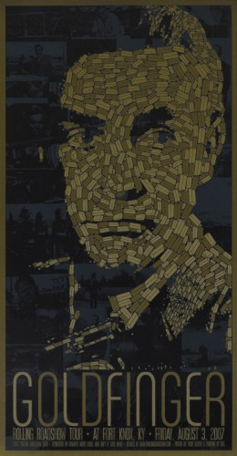 50-goldfinger-mondo-roadshow-art-print-us-special-2007-01-7