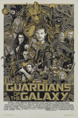 51-guardians-of-the-galaxy-marvel-cast-crew-gold-variant-art-print-us-arch-d-2014-01-7