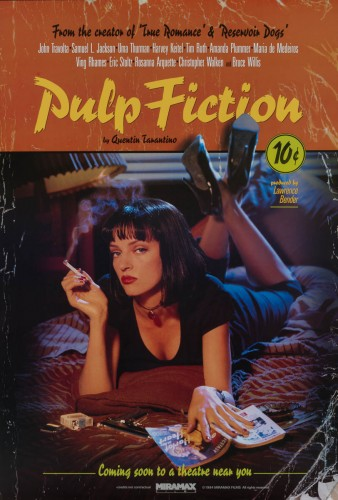 56-pulp-fiction-lucky-strike-recalled-us-1-sheet-1994-01-7