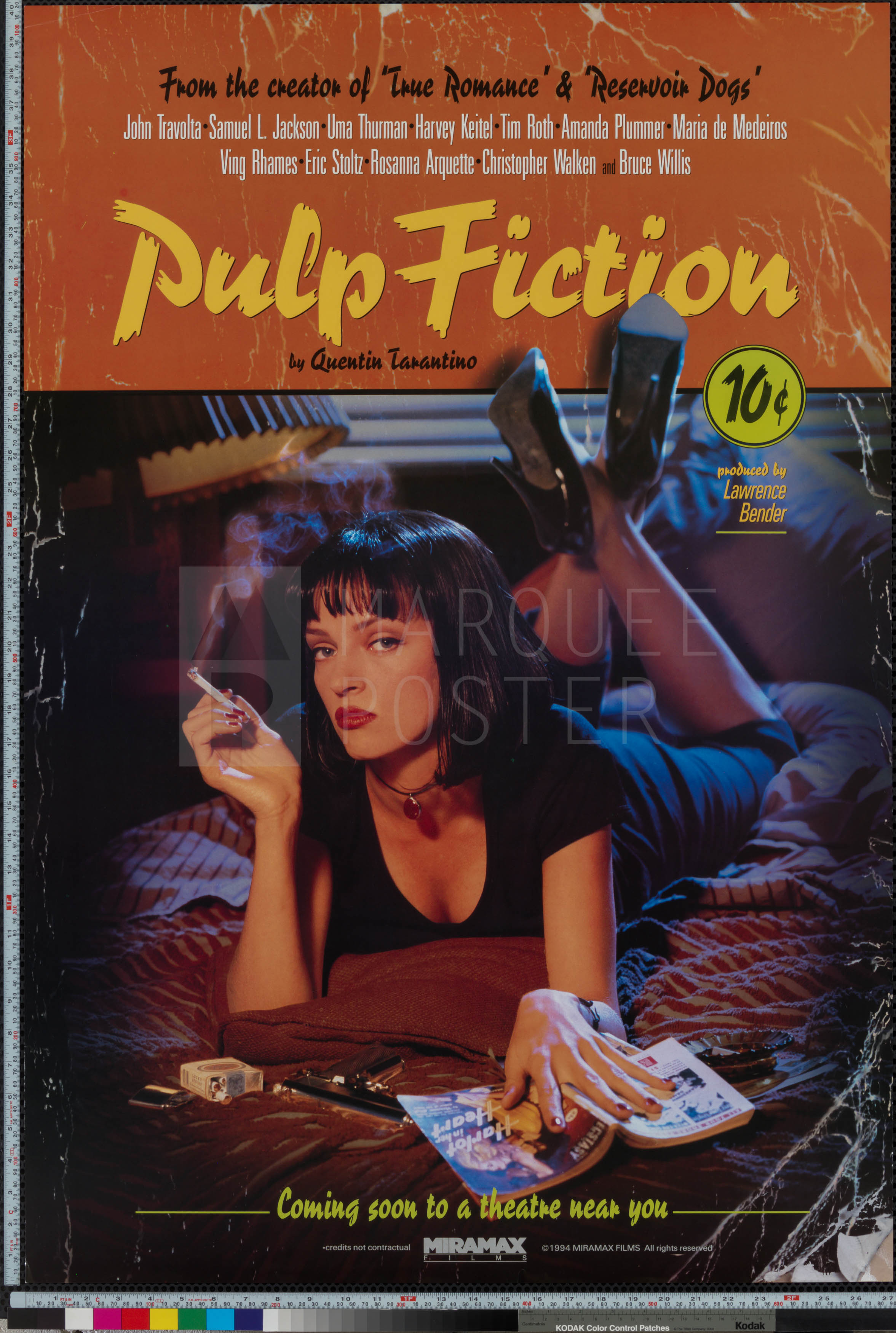 56-pulp-fiction-lucky-strike-recalled-us-1-sheet-1994-02-7