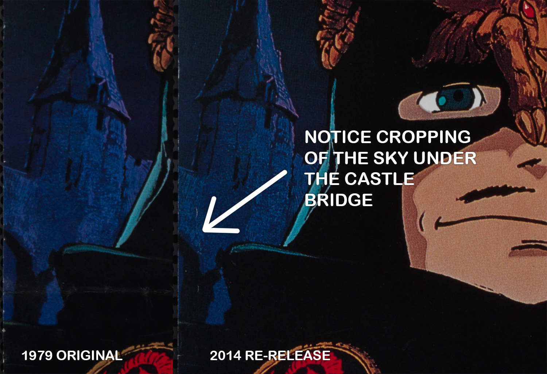 Lupin-III-blog-comparison-castle