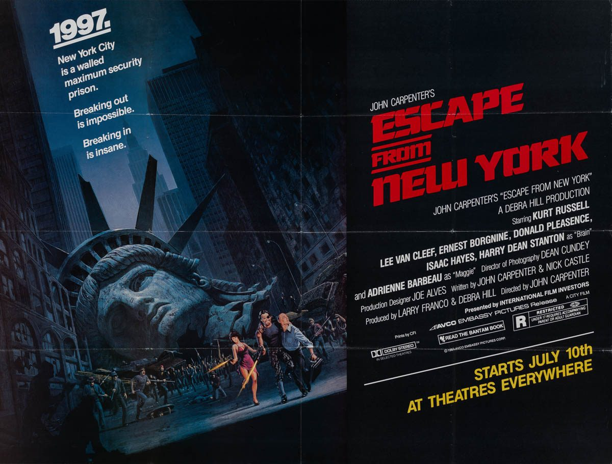 1-escape-from-new-york-us-subway-1981-01