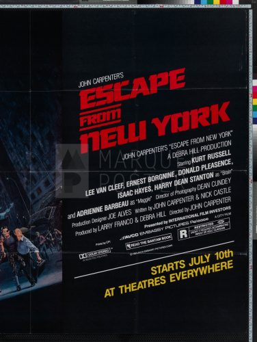 1-escape-from-new-york-us-subway-1981-03