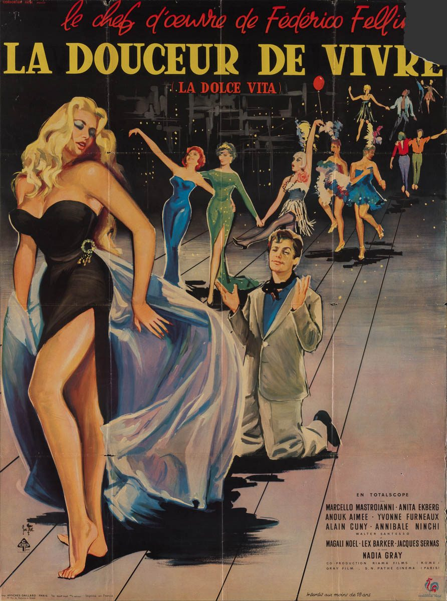 1-la-dolce-vita-french-1-panel-1960-01