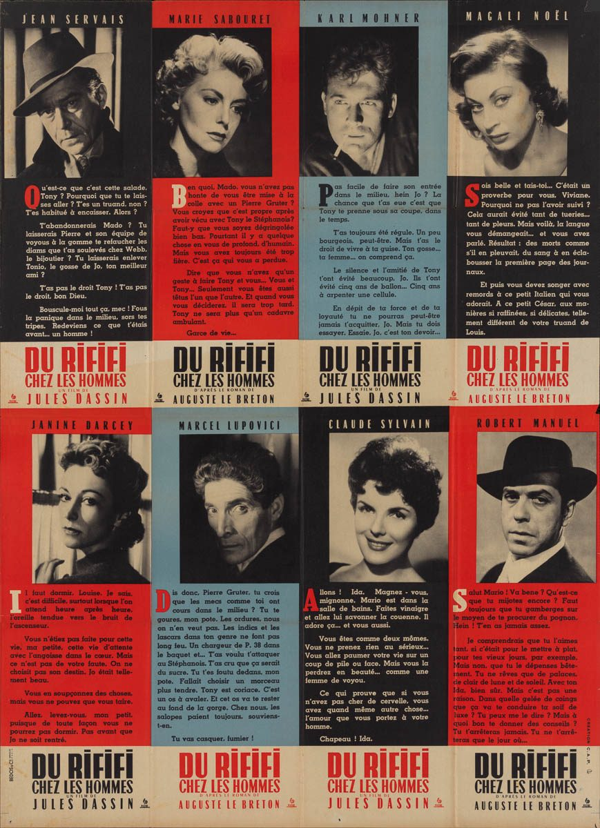 10-rififi-character-style-french-1-panel-1955-01