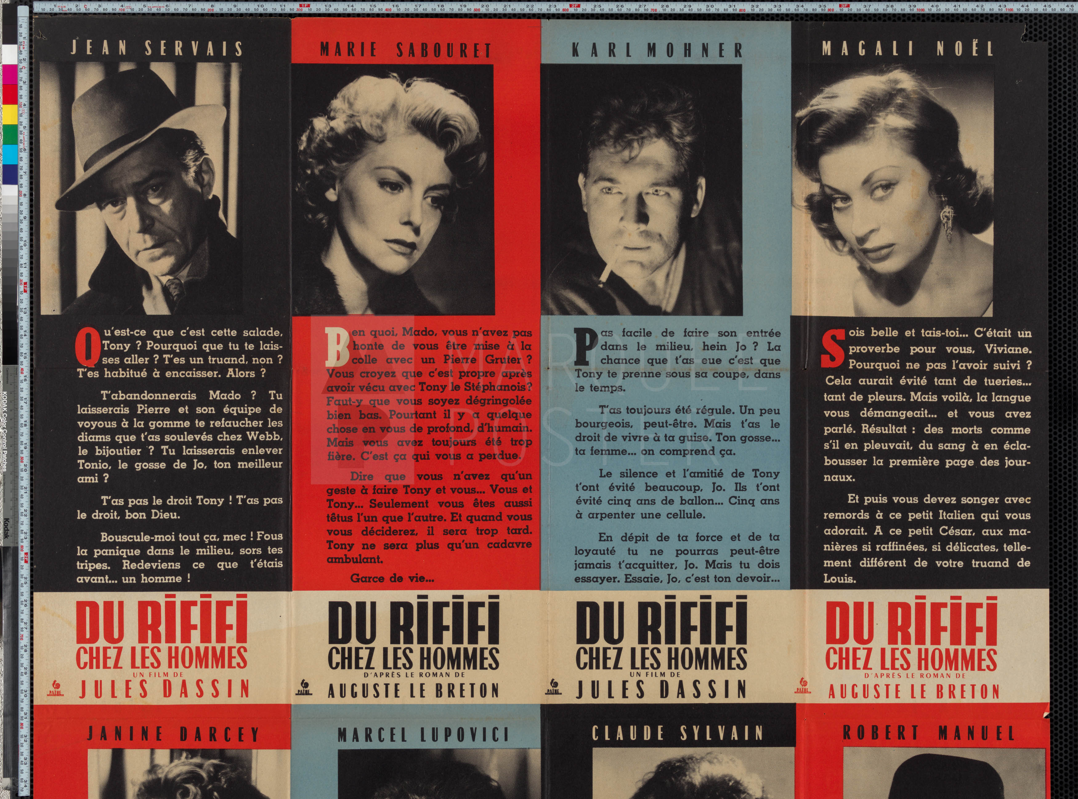 10-rififi-character-style-french-1-panel-1955-02