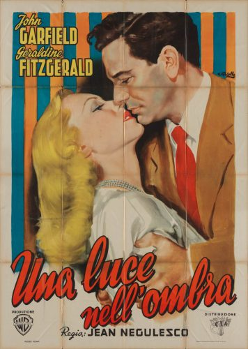 11-nobody-lives-forever-italian-2-foglio-1946-01