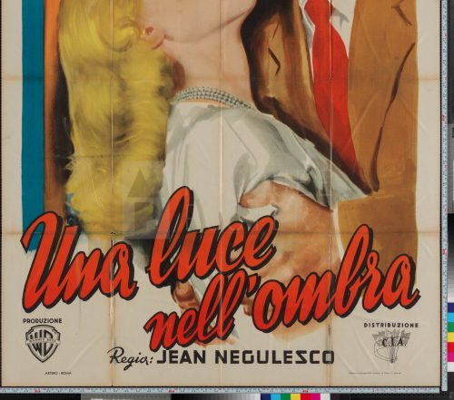 11-nobody-lives-forever-italian-2-foglio-1946-03