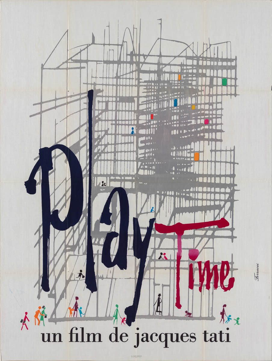 12-playtime-french-1-panel-1967-01