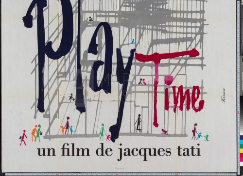 12-playtime-french-1-panel-1967-03