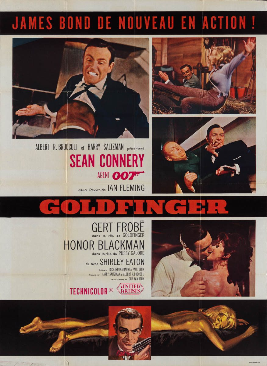 13-goldfinger-collage-style-french-1-panel-1964-01