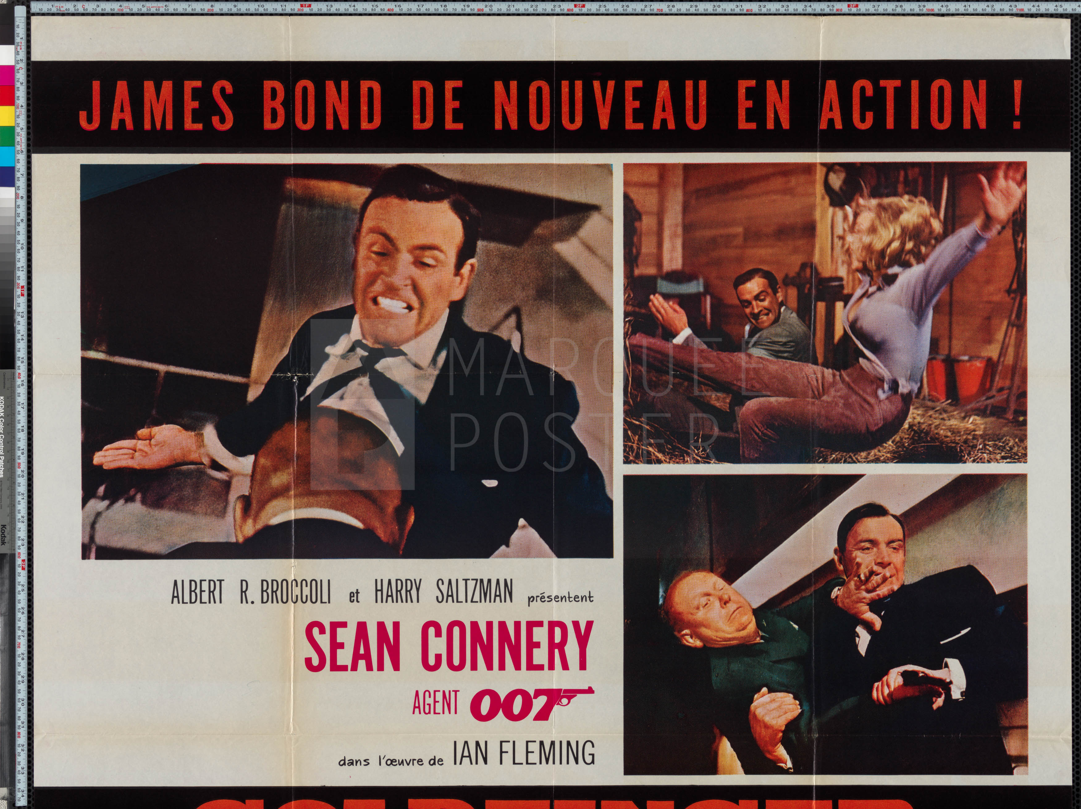 13-goldfinger-collage-style-french-1-panel-1964-02