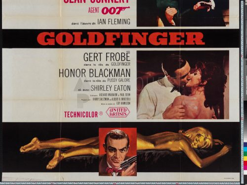 13-goldfinger-collage-style-french-1-panel-1964-03