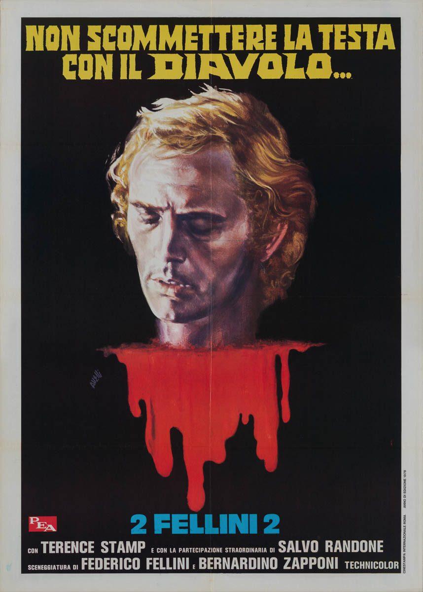 13-spirits-of-the-dead-2-fellini-2-re-release-italian-2-foglio-1977-01