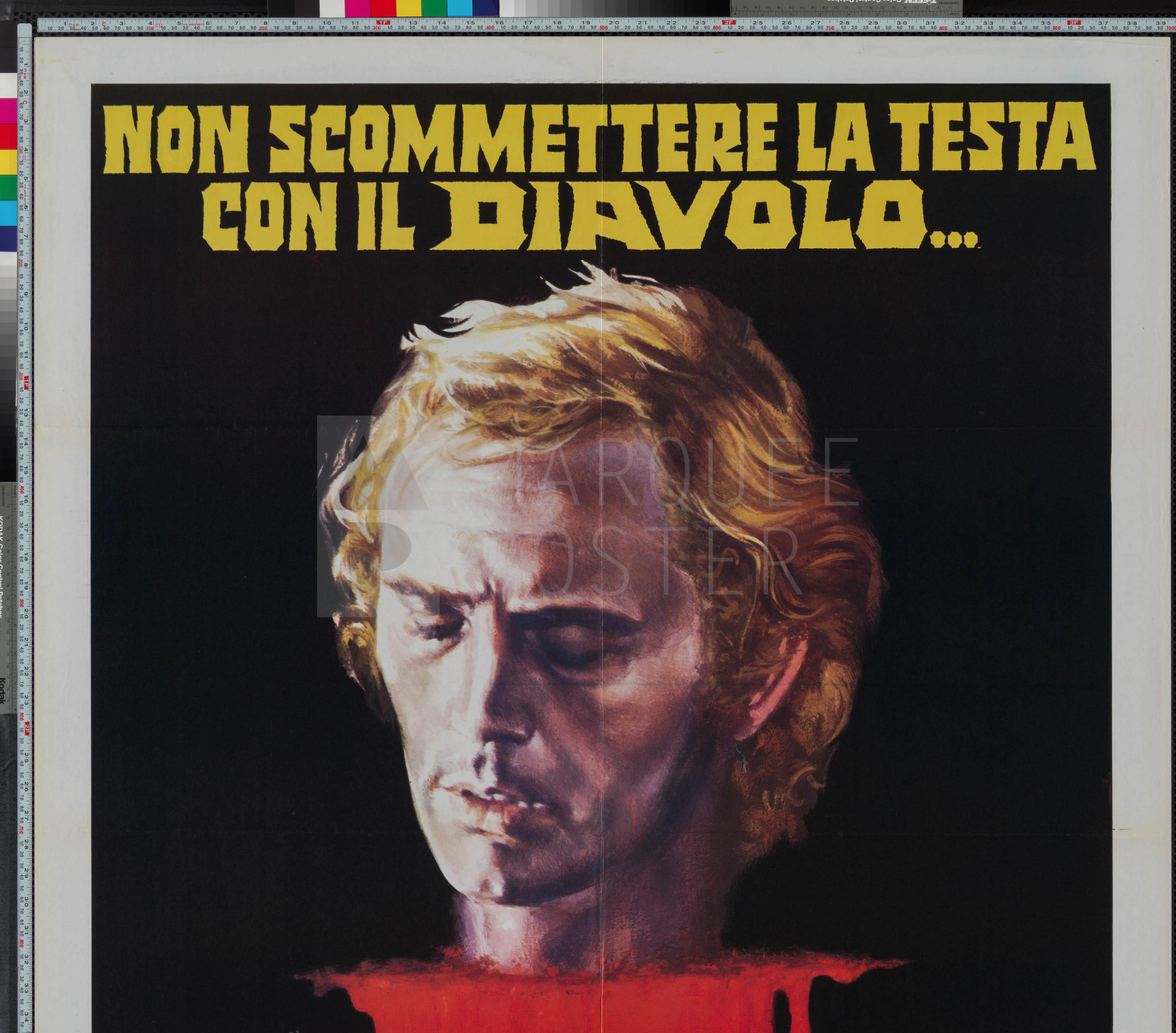 13-spirits-of-the-dead-2-fellini-2-re-release-italian-2-foglio-1977-02
