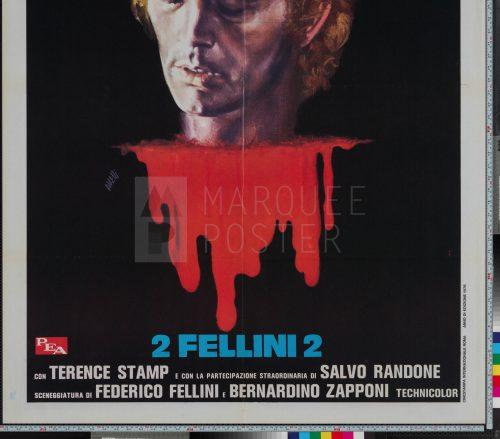 13-spirits-of-the-dead-2-fellini-2-re-release-italian-2-foglio-1977-03