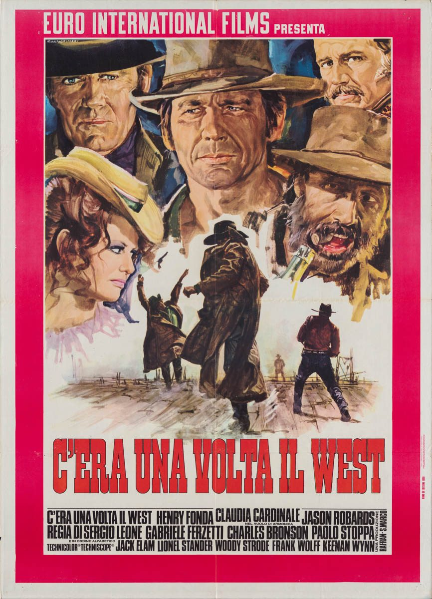 14-once-upon-a-time-in-the-west-pink-border-style-italian-2-foglio-1968-01