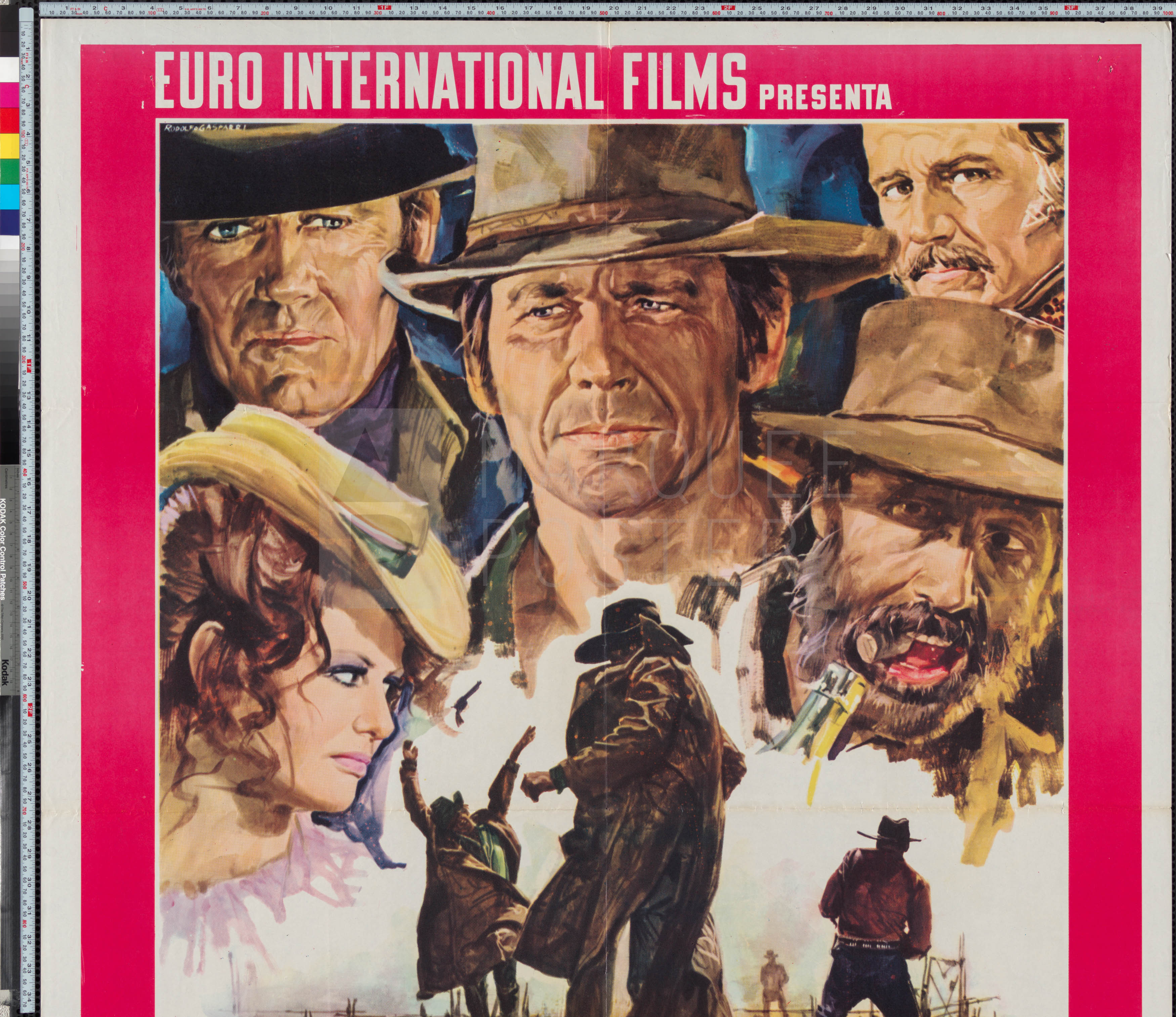 14-once-upon-a-time-in-the-west-pink-border-style-italian-2-foglio-1968-02