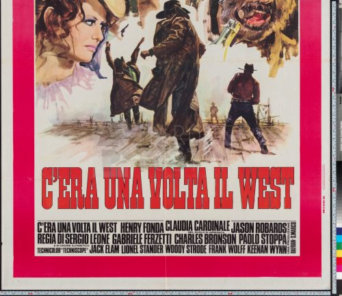 14-once-upon-a-time-in-the-west-pink-border-style-italian-2-foglio-1968-03
